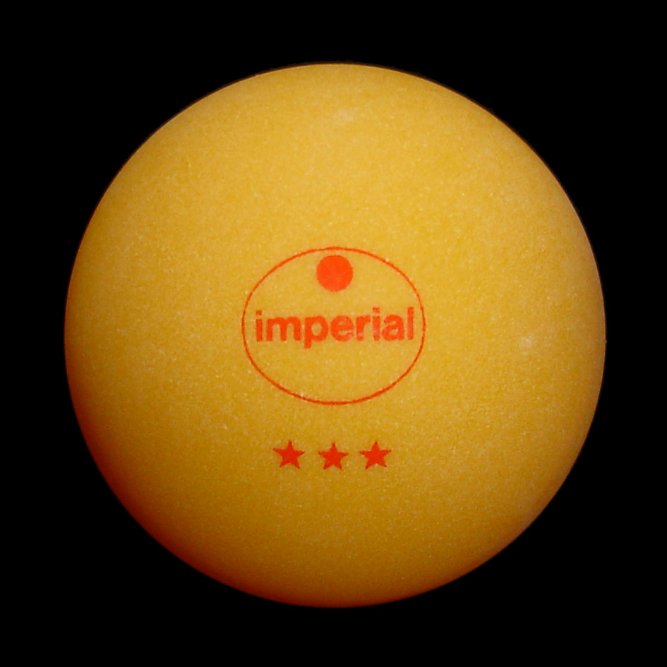 Tischtennisball_imperial38+++orange.jpg
