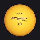 Tischtennisball_BATSPORT40+++orange_kl.jpg