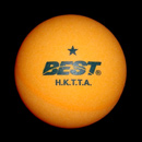 Tischtennisball_BEST38+orange_kl.jpg
