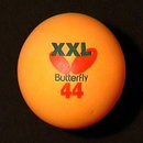Tischtennisball_Butterfly44orange_kl.jpg