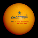 Tischtennisball_CHANGYUN40+orange_kl.jpg