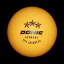 table_tennis_ball_DONIC38+++orange_(2)_kl.jpg