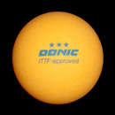 table_tennis_ball_DONIC38+++orange_(3)_kl.jpg