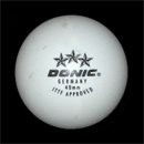 table_tennis_ball_DONIC40+++_kl.jpg