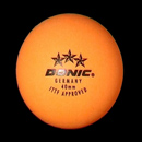 table_tennis_ball_DONIC40+++orange_kl.jpg
