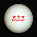 table_tennis_ball_DONNAY38+++_kl.jpg