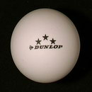 table_tennis_ball_DUNLOP38+++_kl.jpg