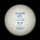 table_tennis_ball_HANNO38++_kl.jpg