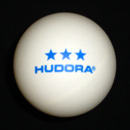 table_tennis_ball_HUDORA40+++_(2)_kl.jpg