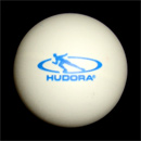 table_tennis_ball_HUDORA40_(2)_kl.jpg
