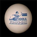table_tennis_ball_JOOLA43.5_kl.jpg