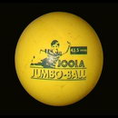 table_tennis_ball_JOOLA43.5gelb_kl.jpg