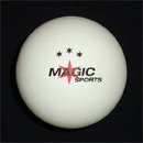 table_tennis_ball_MAGIC_SPORTS+++_kl.jpg