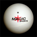 table_tennis_ball_MAGIC_SPORTS40+_kl.jpg