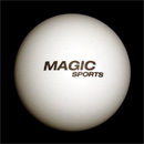table_tennis_ball_MAGIC_SPORTS40_kl.jpg