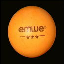 table_tennis_ball_emwe38+++orange_kl.jpg